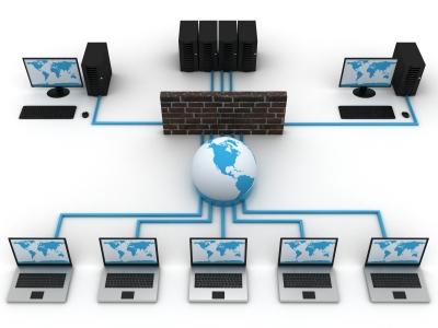 NetworkManagement