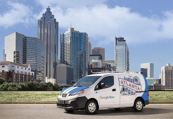 Google_Fiber_Atlanta_Small.jpg