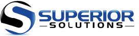 Managed IT Services Atlanta | Superior Solutions LLC