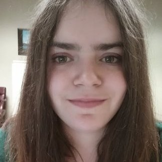 Alexandria Allen